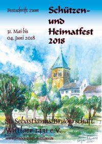 Deckblatt_2018