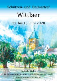Deckblatt_2020_Entwurf01