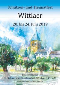 FS-2019-Deckblatt